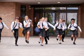 4 Reasons Why Parents Consider Private Schools